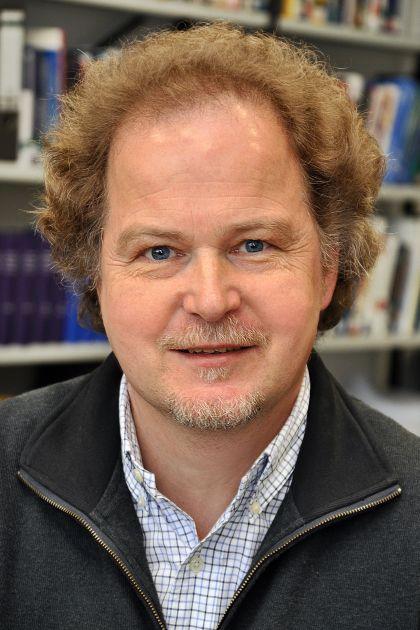 Andreas Schrenk Dissertation